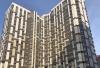 Корпус на 502 квартиры достроен в ЖК «Поколение»